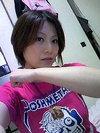 繭美さんのプロフィール | セフレデリ