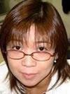 希代子さんのプロフィール | セフレデリ