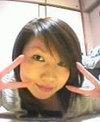結婚願望@祥子さんのプロフィール | セフレデリ