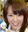 聡絵さんのプロフィール写真