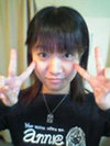 ☆MIKA☆さんのプロフィール | セフレデリ