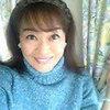 和子さんのプロフィール | セフレデリ