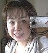 喜代子さんのプロフィール | セフレデリ