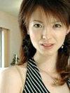 和泉さんのプロフィール | セフレデリ