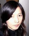 喜久子さんのプロフィール | セフレデリ