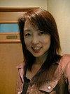 麻梨子さんのプロフィール | セフレデリ