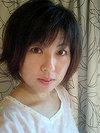 靖子さんのプロフィール | セフレデリ