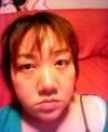 翠恵さんのプロフィール写真