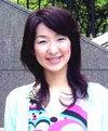 佳奈子さんのプロフィール | セフレデリ
