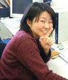 理佐子さんのプロフィール | セフレデリ