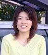 早紀子さんのプロフィール | セフレデリ