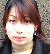 奈津子さんのプロフィール | セフレデリ