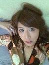 摩子さんのプロフィール | セフレデリ
