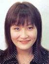美江さんのプロフィール | セフレデリ
