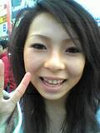 美枝さんのプロフィール | セフレデリ