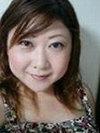 七海さんのプロフィール写真