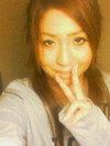 比呂子さんのプロフィール | セフレデリ