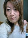 千寿子さんのプロフィール | セフレデリ