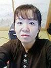 富士江さんのプロフィール | セフレデリ