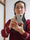 紹子さんのプロフィール | セフレデリ