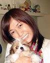 千恵子さんのプロフィール | セフレデリ