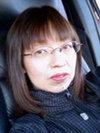 寿美子さんのプロフィール | セフレデリ