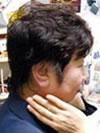 知弓さんのプロフィール | セフレデリ